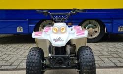 KIDS ATV EATON