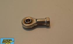Brake pedal ball joint M6-6