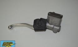 Front brake pump Nissin
