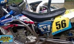WSP KTM 530