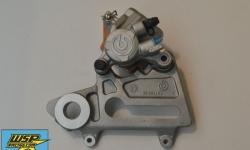 Rear brake caliper 4T WSP