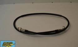 Rear brake hose WSP 2T