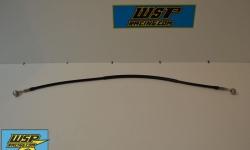 Rear brake hose WSP 4T