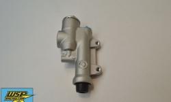 Rear brake pump WSP Brembo