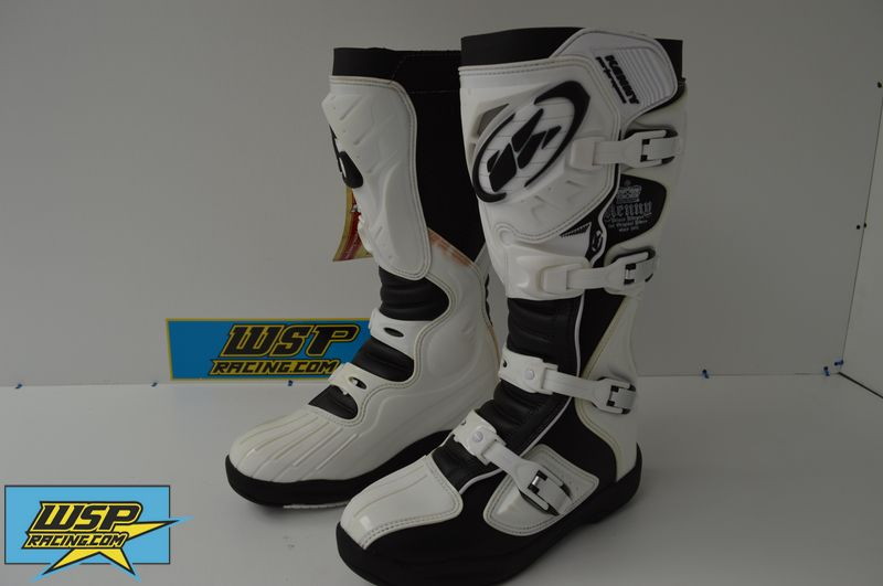 Boots Kenny 43