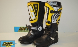 Boots 43 Gearne