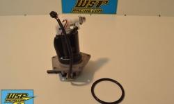 Fuel injection pump WSP '12-'16