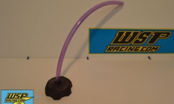 Fuel dop WSP 2012 =>