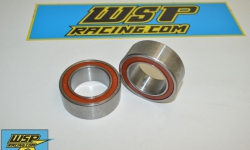 Bearing rear axle WSP/YAM.