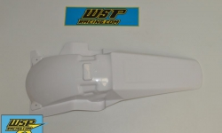 Rear fender WSP QUAD 15-16