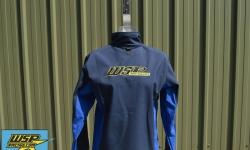Jacket WSP racing