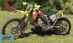VMC AMS 665